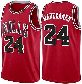 Amazon.es: Camisetas De Tirantes Hombre - Baloncesto: Deportes y ...