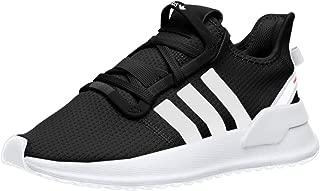 adidas Originals Kids Unisex's U_Path Run Sneaker