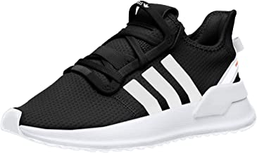 adidas Originals Kids Unisex's U_Path Run Sneaker