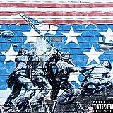 I Formation (feat. Unseen NY & PhullClip Da Python) [Explicit]