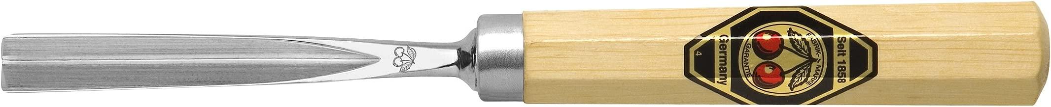 Stubai 510501 Cincel para madera 50 mm 50mm