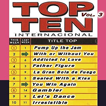 Top Ten Vol.3