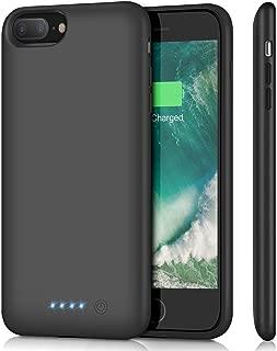 Best apple smart battery case 7 plus Reviews