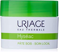 uriage sos paste