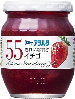 アヲハタ 55 イチゴ 250g