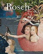 Bosch par le détail de Till-Holger Borchert