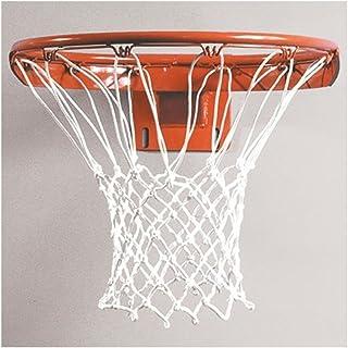 Spalding Basketballゴール–Slam Dunk Pro