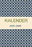 Kalender, Planer & Organizer: Wochenkalender für kluge Frauen und Männer   Terminplaner   Taschenkalender   Semesterplaner   inkl. Habit Tracker