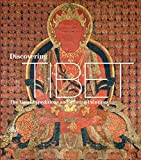 Discovering Tibet - The Tucci Expeditions and Tibetan Paintings by Unknown(2016-04-26) - Skira - 26/04/2016