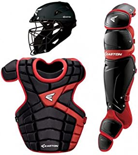 Easton M10 Youth Custom Catchers Set