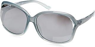 Guess GF0286, Gafas de Sol para Mujer