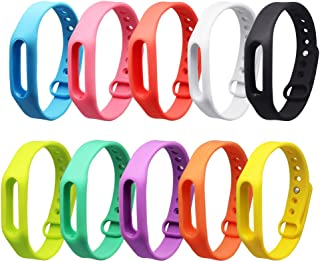Go-tcha Wristband