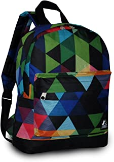 Everest Junior Backpack, Prism, One Size