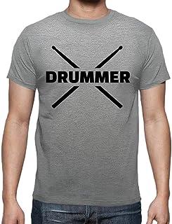 Amazon.es: Tostadora. - Camisetas / Camisetas, polos y camisas: Ropa
