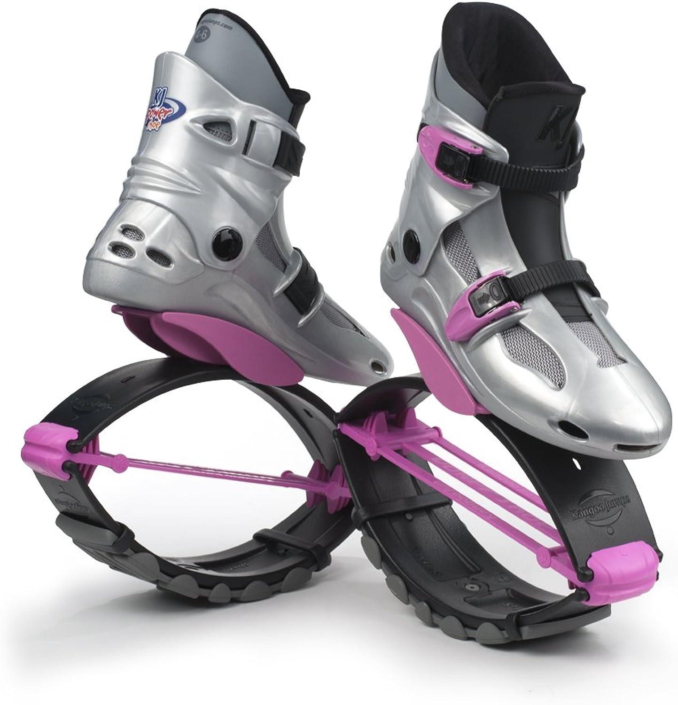 KJPower shoes SE (Size Boys 46 Girls 57)