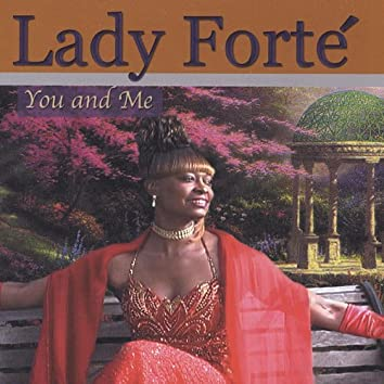 Lady Forte'