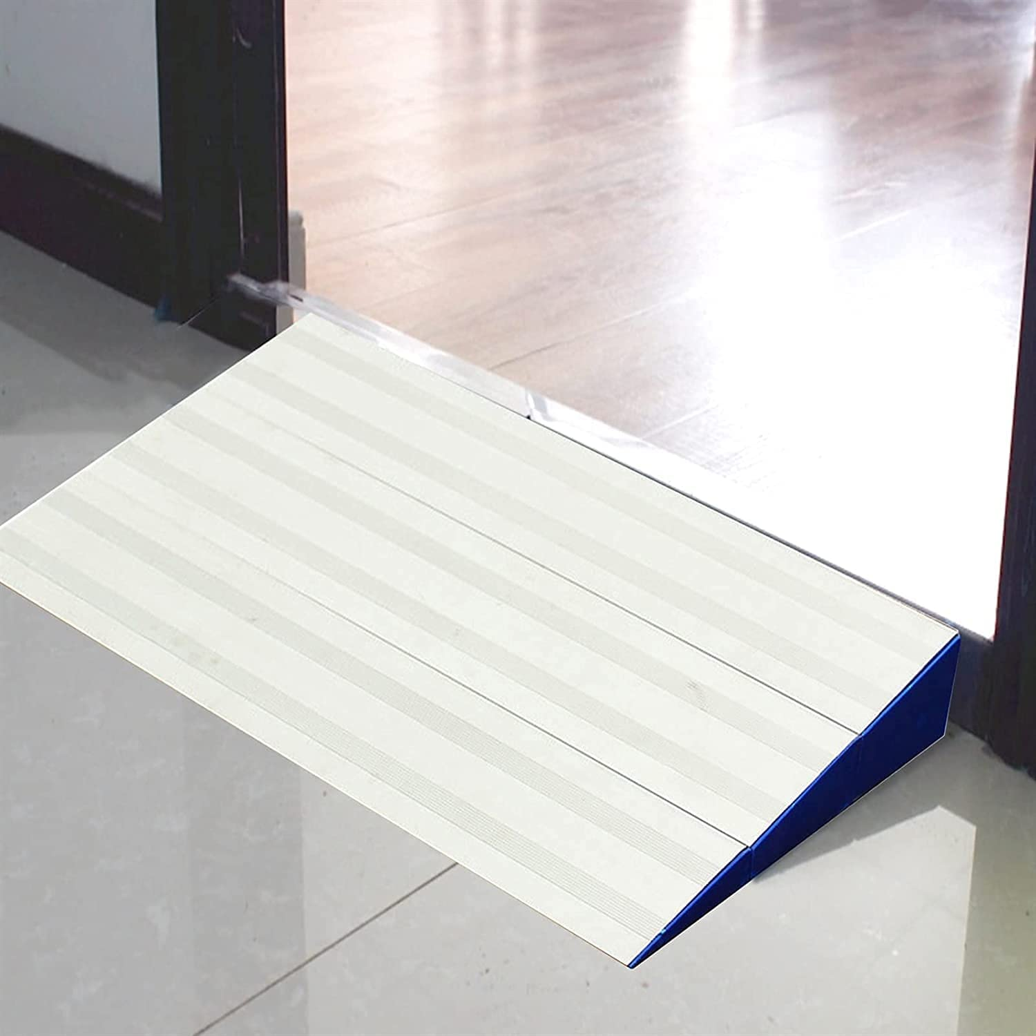 LJYT Adjustable Threshold Ramp for Low online shopping 2 Doorways famous Rise Doo Inch
