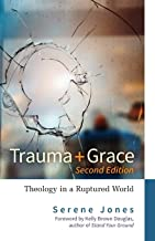 Best theology of grace Reviews