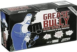OEMTOOLS 24996XXL Powder-Free Nitrile Gloves