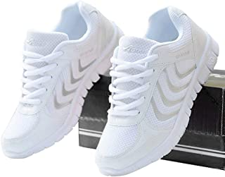 Best lighting shoes for sale Reviews