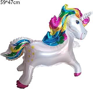 Best mint green my little pony Reviews