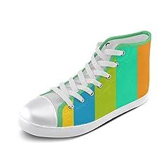 9c14ce4f55ab3 Artsadd Shoes - Casual Women's Shoes