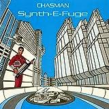 Songtexte von Chasman - Synth-E-Fuge