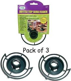 Best 2 liter bottle bird feeder kits Reviews