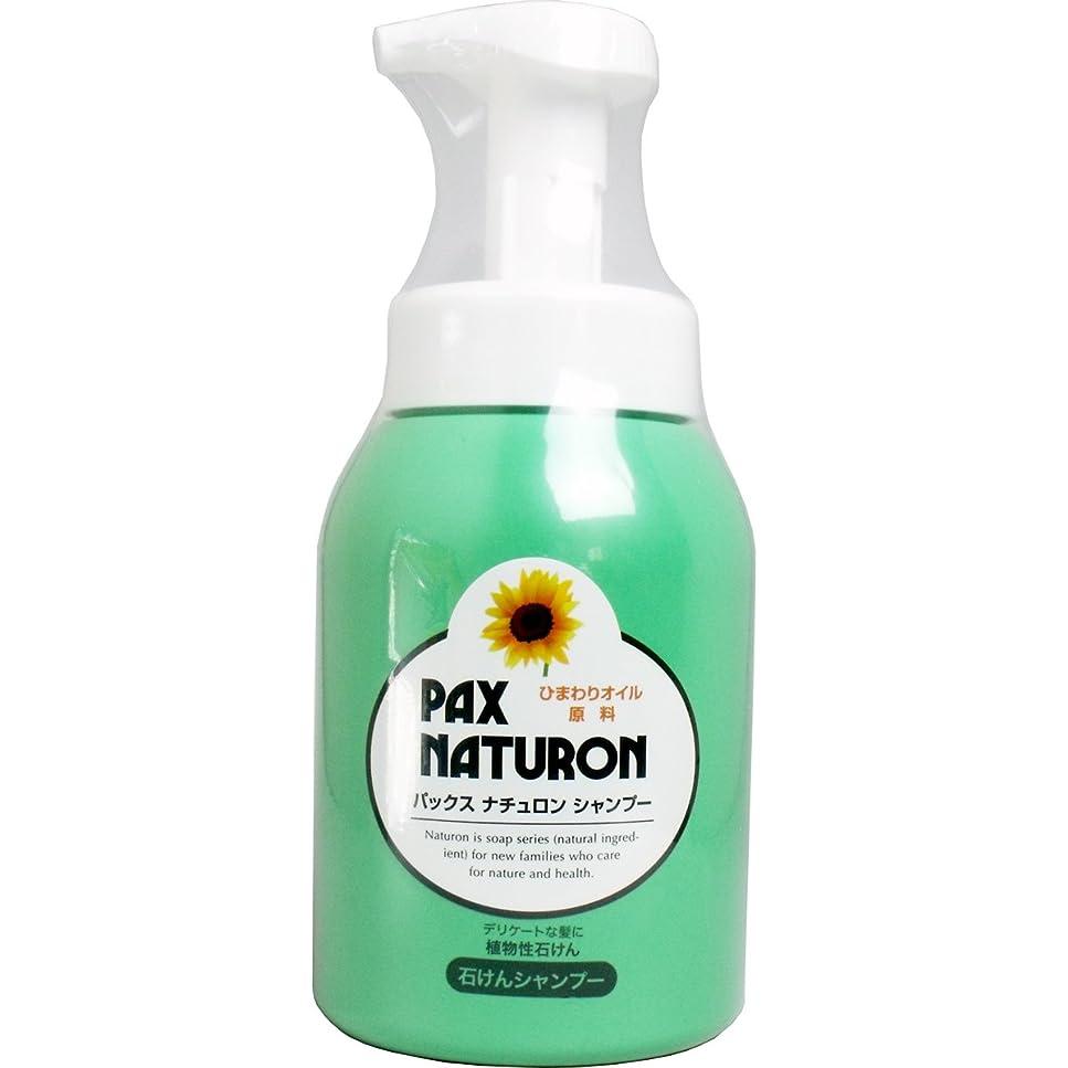 息を切らしてポーク神話お風呂 植物性石けんシャンプー 泡が髪をやさしく洗い上げる 人気の パックスナチュロン シャンプー ポンプ 500mL