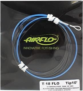 airflo flo tips
