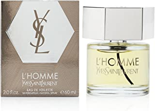 Best yves saint laurent perfume travel collection Reviews