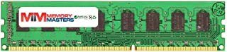 MemoryMasters Hynix Compatible HMA42GR7MFR4N-TF DDR4-2133 16GB/2Gx72 ECC/REG CL13 Hynix Compatible Chip Server Memory