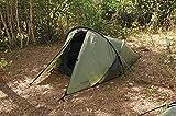 Snugpak SN92870 Scorpion 2 OD Green Tent