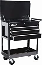 Best black tool chest Reviews