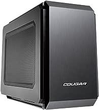 Cougar Case QBX