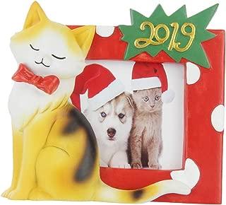Best christmas photo ornament Reviews