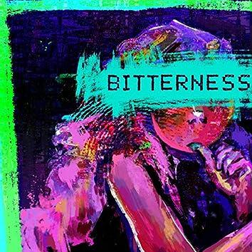 Bitterness (Remastered)