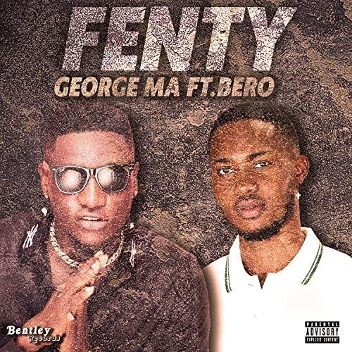 George MA feat. Bero
