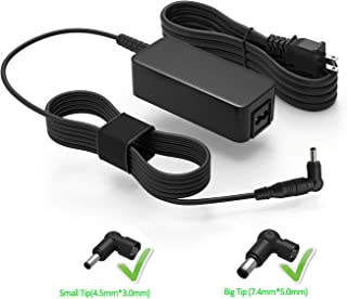 Best dell chromebook 11 ac adapter Reviews