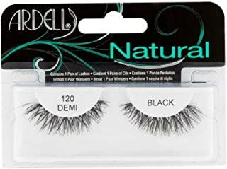 Best ardell natural 120 black Reviews