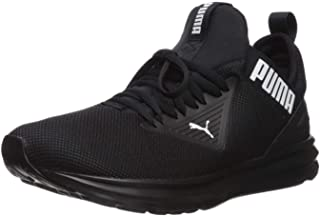 PUMA Men's Enzo Beta Sneaker