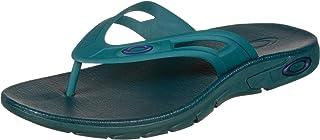 Oakley 15204 Ellipse Flip Flop