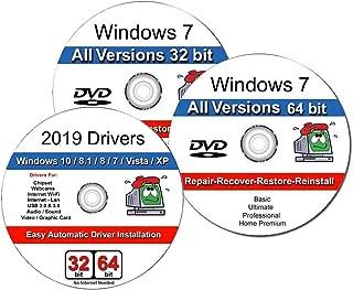 windows 7 ultimate anytime upgrade product key