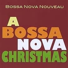 A Bossa Nova Christmas