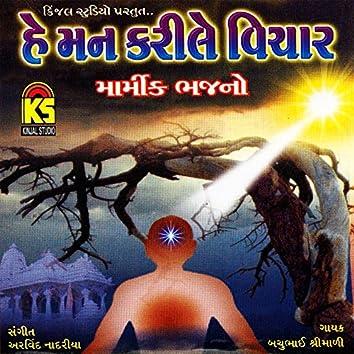 He Mann Karile Vichar