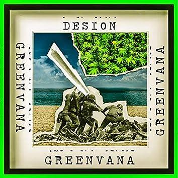 Greenvana (feat. Don Naïve)