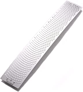 Best stanley surform 296 replacement blades Reviews