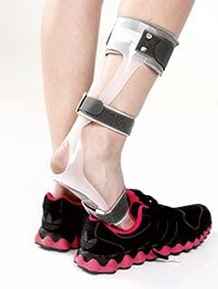 Tynor Right & Left Foot Drop Splint(Pair),Size - Medium, - Styledivahub®