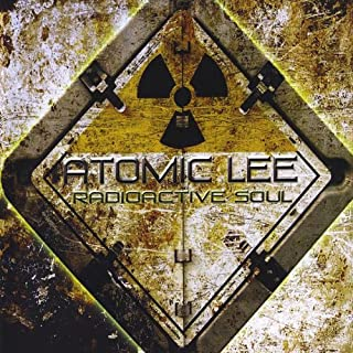 Best my atomic angel Reviews