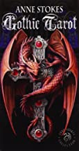 Anne Stokes Gothic Tarot Deck (Anne Stokes Collection)
